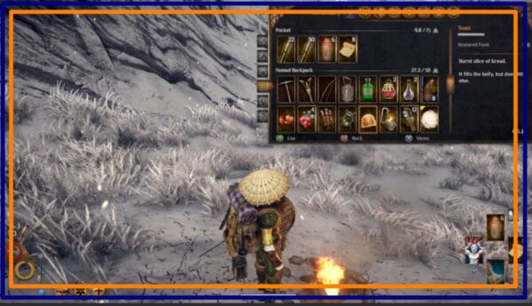 Outward Skill Trees - All Skill Trees You Can Learn