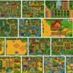 Stardew Fruit Trees - Do I Need To Water Fruit Trees