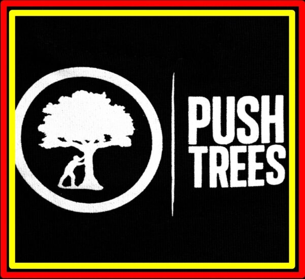 Push Trees, Coupons & Promo Codes **2021